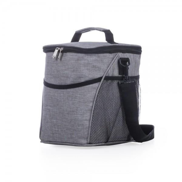 a1a2304ad Encontre Bolsa térmica bag new style fashion - | Multiplace
