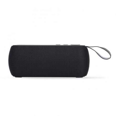 Caixa de Som Bluetooth Personalizada CX2069 - Brindes Personalizados