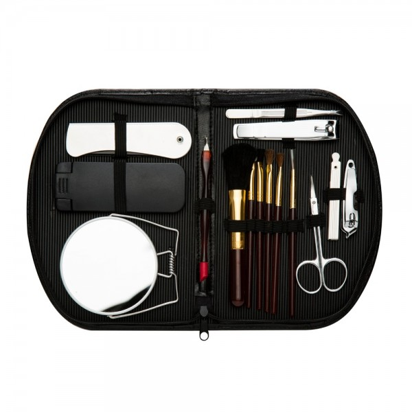 Kit Manicure Personalizado KFM127