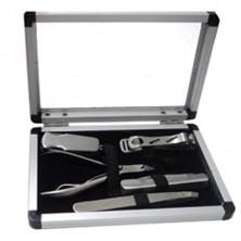 Kit Manicure KFM6617
