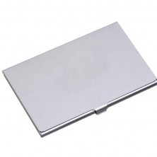 Porta Cartão PCA2249